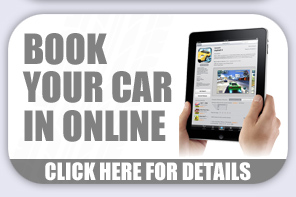 Book Your Vehicle In Online