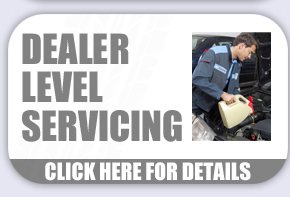 Dealer Level Servicing